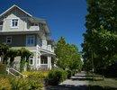 R2066814 - 141 - 7388 Macpherson Avenue, Burnaby, BC, CANADA