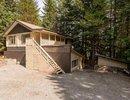 R2067164 - 8500 Matterhorn Drive, Whistler, BC, CANADA