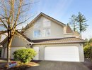 V807948 - 4 - 1001 Northlands Drive, North Vancouver, BC, CANADA