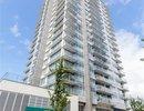 R2067067 - 606 - 4815 Eldorado Mews, Vancouver, BC, CANADA