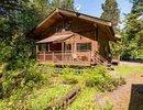 R2067021 - 13 Ridge Drive, Whistler, BC, CANADA