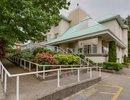 R2067466 - 101 - 558 Rochester Avenue, Coquitlam, BC, CANADA