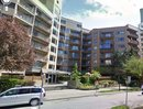 R2067373 - 418 - 1045 Haro Street, Vancouver, BC, CANADA