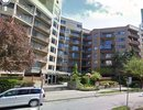 R2067373 - 418 - 1045 Haro Street, Vancouver, BC, CANADA
