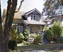 R2078759 - 6532 Laburnum Street, Vancouver, BC, CANADA