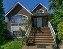 R2067800 - 5505 Dominion Street, Burnaby, BC, CANADA