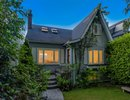 R2068117 - 3349 W 19th Avenue, Vancouver, BC, CANADA