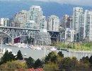 R2057579 - 10 1038 W 7TH AVENUE, Vancouver, BC, CANADA
