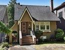 R2067304 - 3642 W 37th Avenue, Vancouver, BC, CANADA