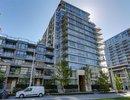 R2062057 - 903 138 W 1ST AVENUE, Vancouver, BC, CANADA