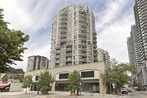 1001 - 55 Tenth StreetNew Westminster
