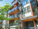R2068475 - 310 - 6333 Larkin Drive, Vancouver, BC, CANADA