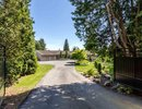 R2068486 - 810 Kenwood Road, West Vancouver, BC, CANADA