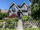 R2068480 - 3911 W 33rd Avenue, Vancouver, BC, CANADA