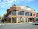 364991 - 303-525 Broughton Street, Victoria, BC, CANADA