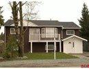R2068830 - 10170 143 Street, Surrey, BC, CANADA