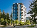 R2068770 - 305 - 5868 Agronomy Road, Vancouver, BC, CANADA