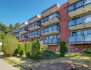 R2069161 - 115 - 360 E 2nd Street, North Vancouver, BC, CANADA