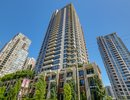 R2078968 - 1704 - 928 Homer Street, Vancouver, BC, CANADA