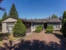 R2068937 - 3340 Henry Street, Port Moody, BC, CANADA