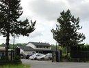 R2069168 - 21422 4 Avenue, Langley, BC, CANADA