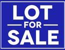 R2068887 - Lt.2 - 7581 115 Street, Delta, BC, CANADA