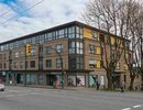 R2038212 - 411 997 W22ND AVE, Vancouver, British Columbia, CANADA