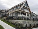 V744789 - 1609 LARCH ST, Vancouver, , CANADA