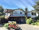 R2069840 - 10680 Ashcroft Avenue, Richmond, BC, CANADA