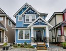 R2069560 - 17410 2b Avenue, Surrey, BC, CANADA
