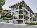 R2069682 - 1 - 15021 Buena Vista Avenue, White Rock, BC, CANADA