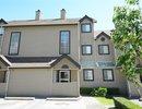 R2069515 - 2 - 2736 Atlin Place, Coquitlam, BC, CANADA