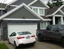 R2070143 - 11721 92 Avenue, Delta, BC, CANADA