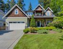 R2070160 - 13029 14 Avenue, Surrey, BC, CANADA