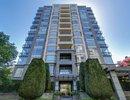 R2066801 - 604 1316 W 11TH AVENUE, Vancouver, BC, CANADA