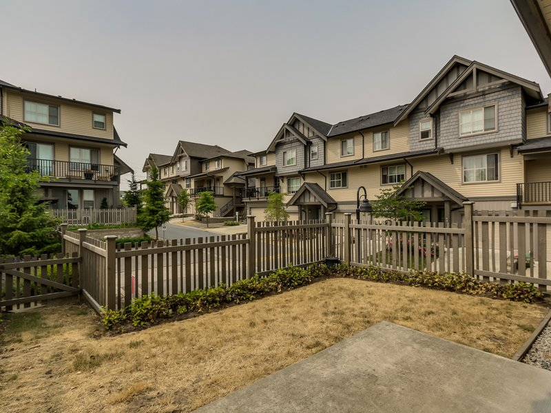 Time At Walnut Grove 9525 204 Street, Langley