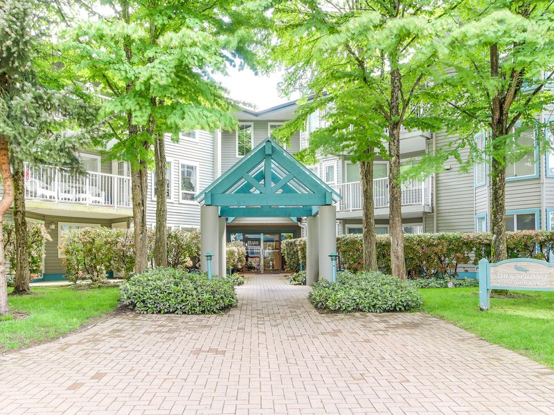 Riverpointe - 15110 108 Ave