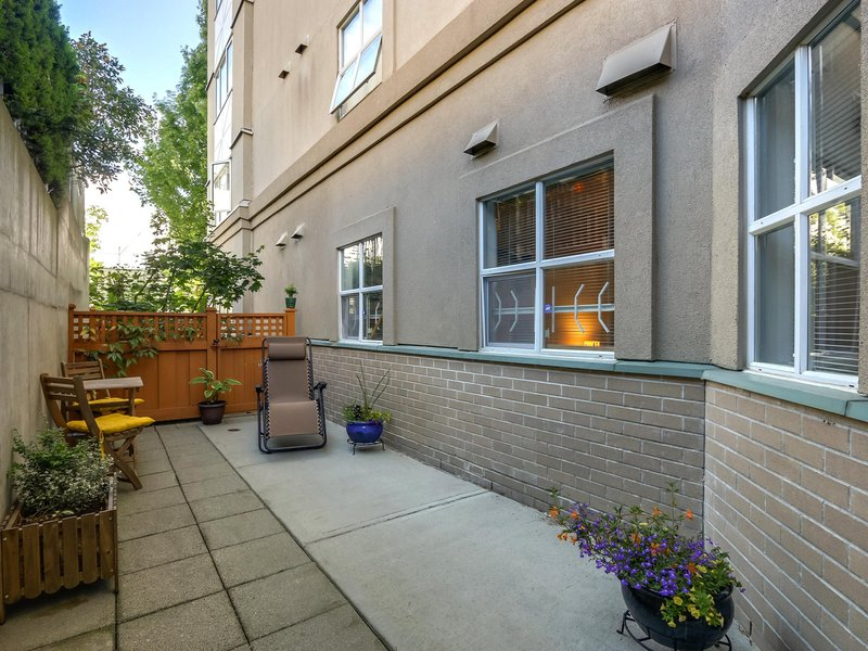 Grandview Court - 10523 134 Street