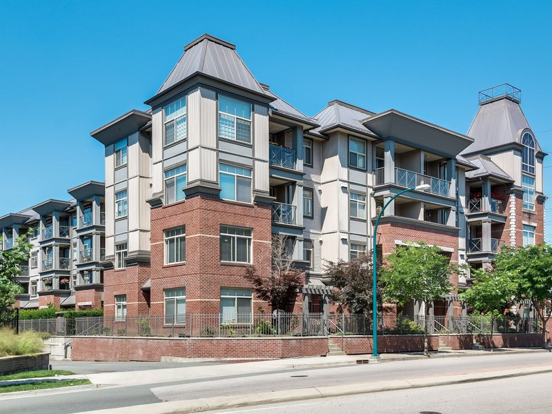 Shaughnessy West 2330 Wilson Ave, Port coquitlam