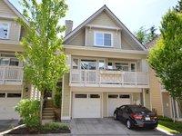 Woodgrove - 2588 152 Street