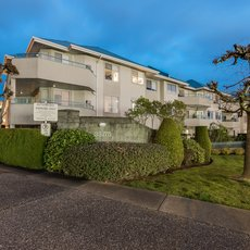 Sommerset Ridge - 33165 Old Yale Road, Abbotsford