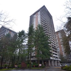 Sterling - 2102 West 48th Avenue, Vancouver