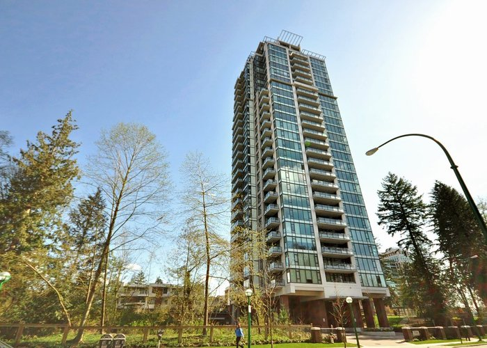 Park 360 - 7088 18th Ave