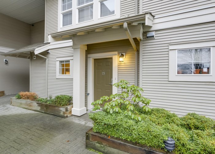 Canford Corner - 7179 18th Ave