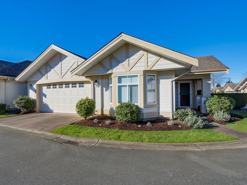 Autumnwood 8555 209 Street, Langley