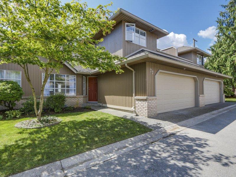 Lakewood Green - 8560 162 Street