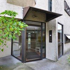 8645 Osler Street - 8645 Osler Street, Vancouver