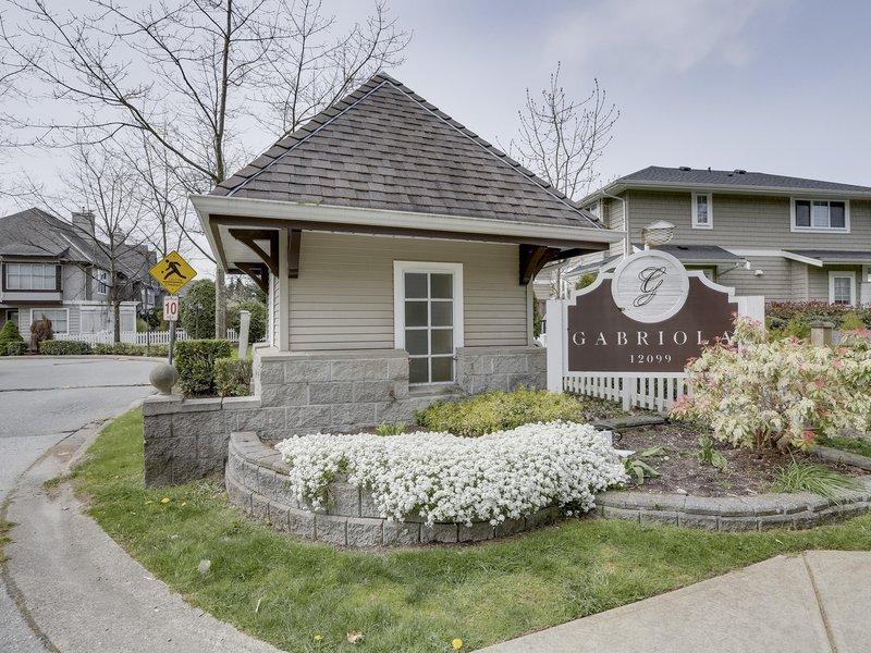 Gabriola 12099 237 Street, Maple ridge
