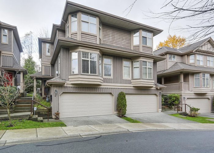 Crescent Heights - 8868 16th Ave
