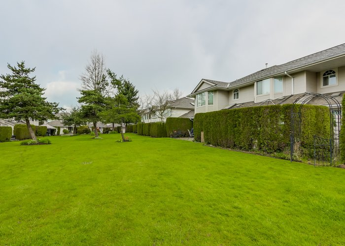 Bridlewoods - 9045 Walnut grove Drive
